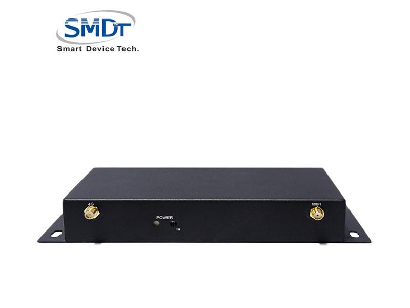 Digital Signage Player Box