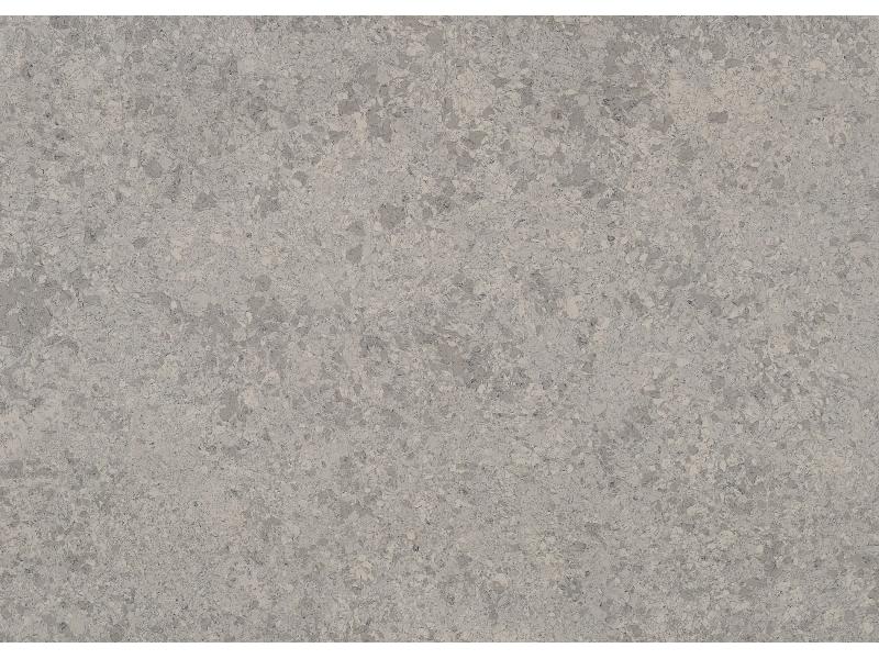 classic grey Quartz Stone