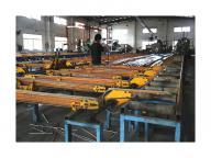 Foshan Shihua Aluminium Co., Ltd
