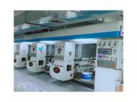 Shenzhen Packmate Packaging Co.,ltd