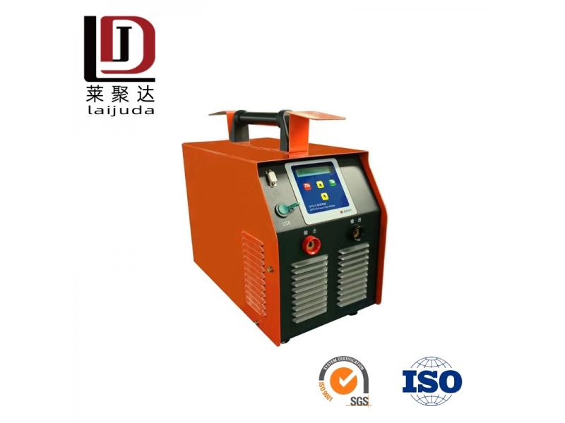 kw3.5 electrofusion welding machine