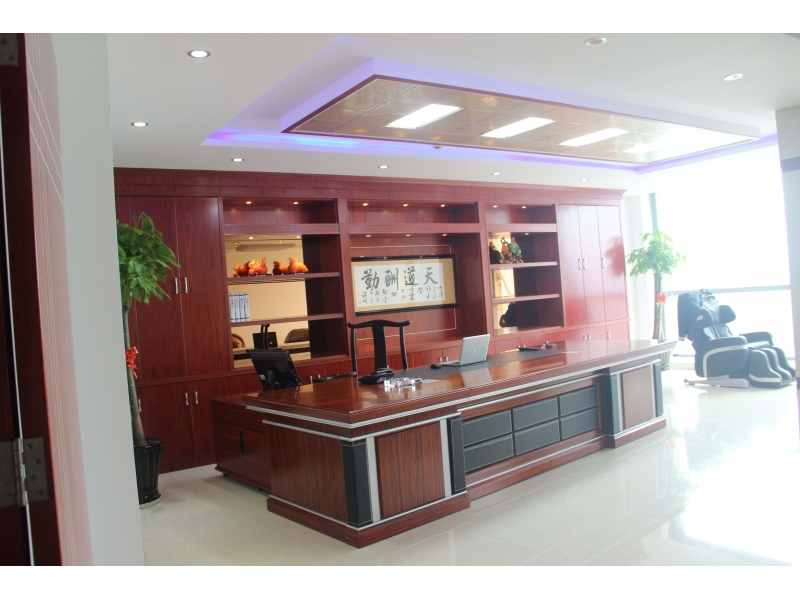 Zhejiang Fuxia Medical Technology Co.,ltd.