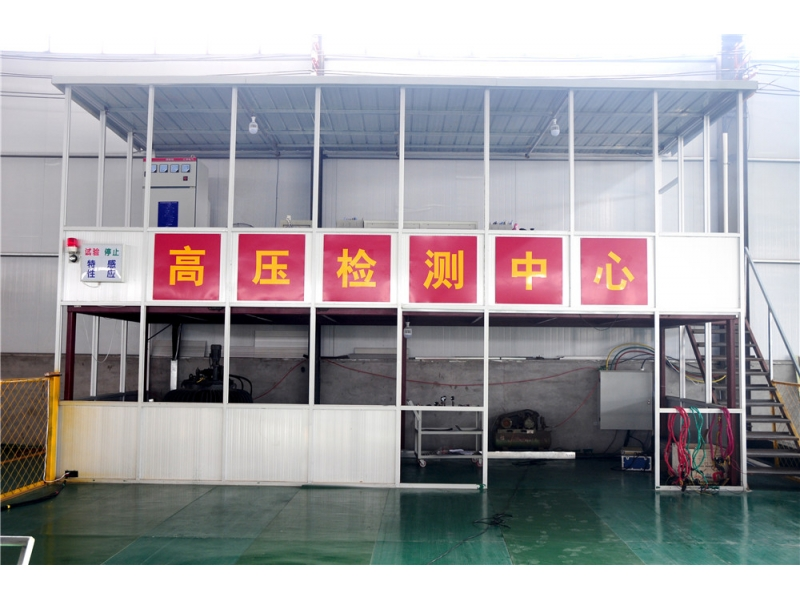 Baoding Zhongyi Electrical Material Manufacturing Co.,ltd.