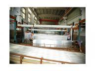 Hebei Xindongrui Alloy Material Technology Co.,ltd