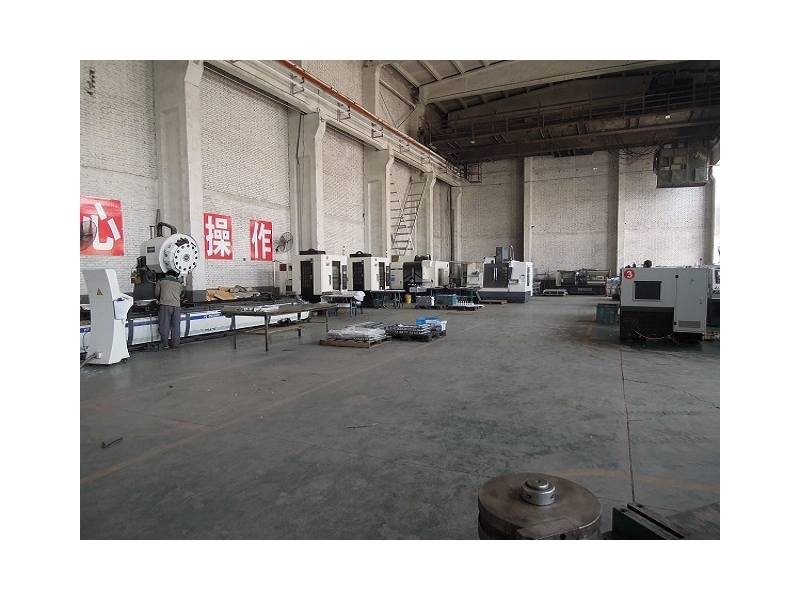 Hebei Xindongrui Alloy Material Technology Co.,ltd