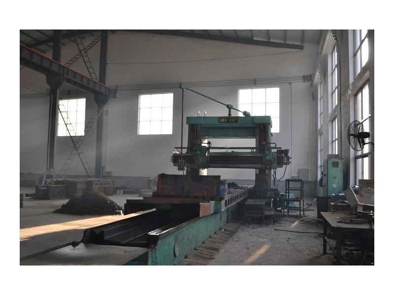Hebei Qianhui Machinery Co., Ltd