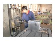Hebei Qianhui Machinery Co., Ltd