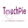 Guangzhou Touch-pie Electronic Technology Co., Ltd