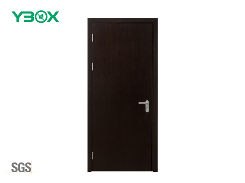 classroom doors for sale