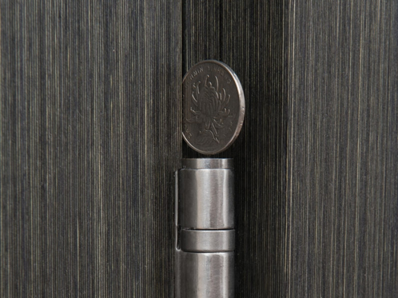 acoustic fire rated doors