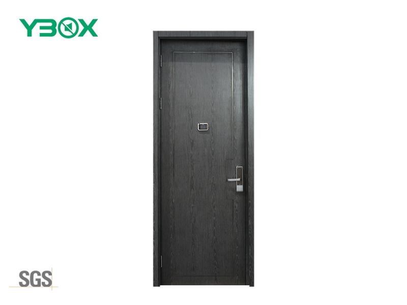 residential fire rated doors timber door