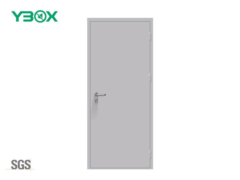 recording studio soundproof doors manufacturers