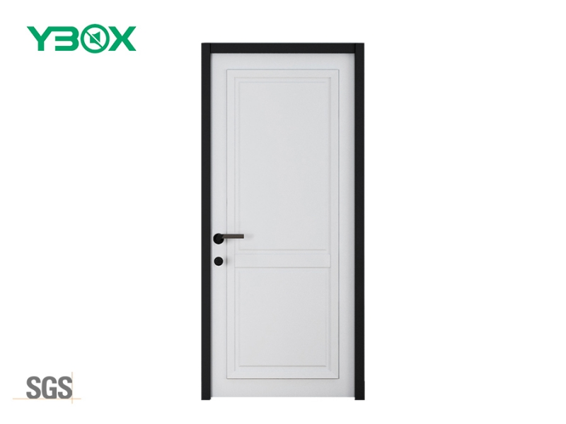 white internal doors acoustic doors prices