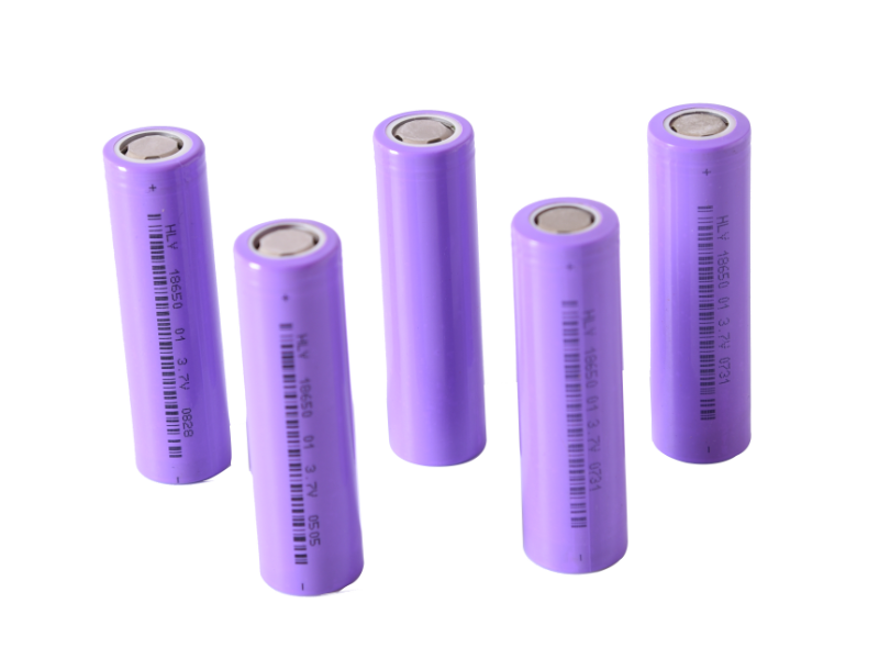 Wholesale Price 18650 2200mAh lithium ion battery for digital products