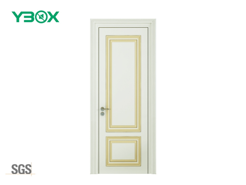 buy living room door acoustic isolation