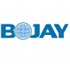 Zhuhai Bojay Electronics Co.,ltd