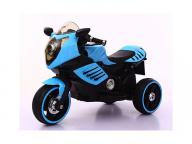 Kids Electric Motorbike