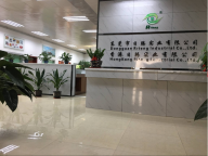 Dongguan Riteng Industry Co.,limited