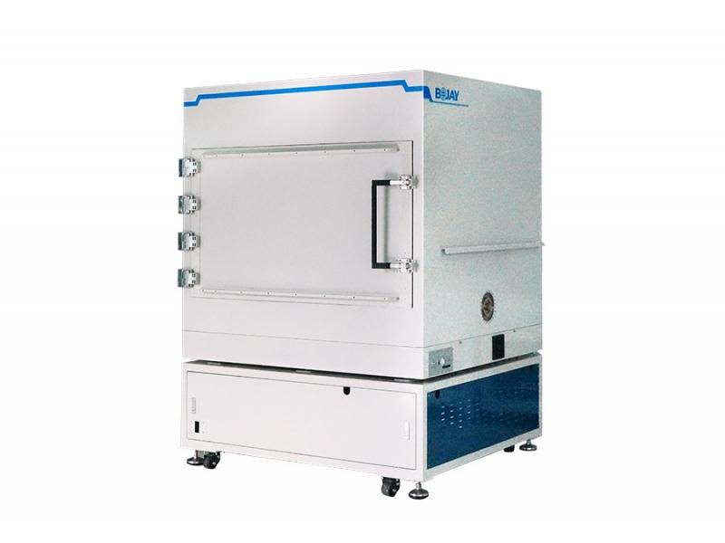 BJ-8026 RF shielding box Applied For 5G test