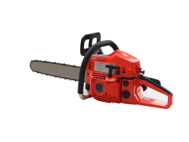 Logging tool garden high power chain saw