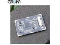 GROW R300 UART Interface 200 Finger Capacity Capacitive Fingerprint Access Control Recognition Devic