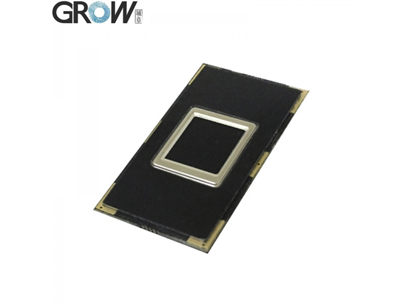 GROW R301T Capacitive Fingerprint Access Control Module Sensor Scanner For Android Linux Windows