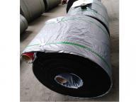 Heat Resistant Fabric Conveyor Belt