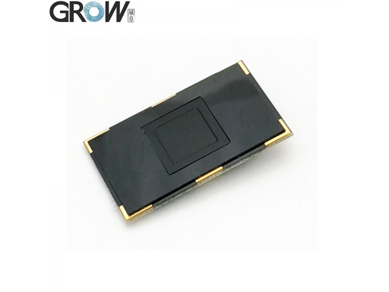 GROW R302 New Design Capacitive Fingerprint Access Control Recognition Device Module Sensor Scanner