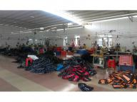 Guangzhou Dingyi Industrial Co., Ltd
