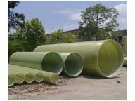 Hebei Wei Tong Glass Steel Co., Ltd.