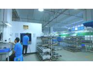Antna Antenna Technology (foshan)co.,ltd