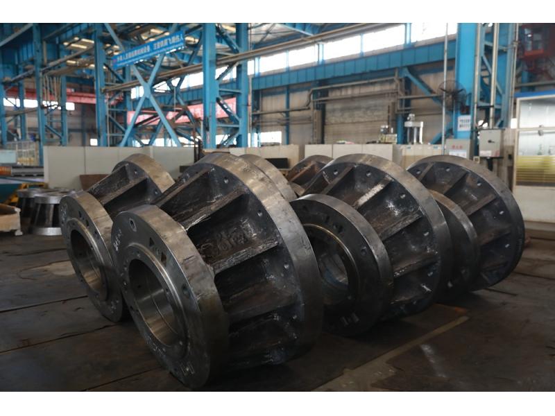 Liaoning Metallurgy&mining Heavy Machinery Co.,ltd.