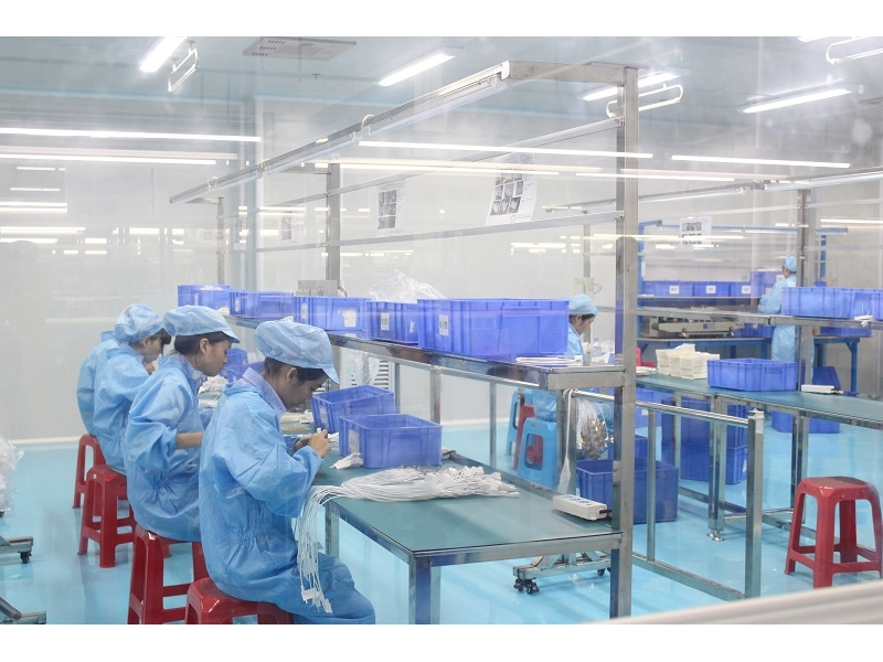 Shenzhen Amydi-med Electronics Tech Co,.ltd.