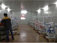 Foshan Chuangxin Medical Apparatus Co.,ltd