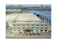 Foshan Airosd Thermal Technology Co.,ltd