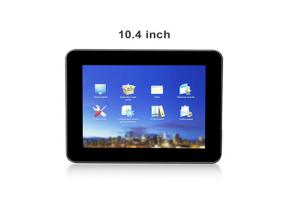 "10"" 12"" 13"" Capacitive Touch Screen Monitor"