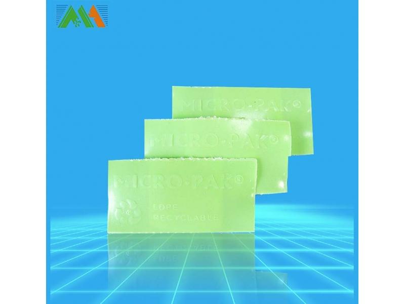 Plastic Anti-Mold Material