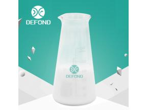 chemical dispersion reverse osmosis water treatment defoamers free sample