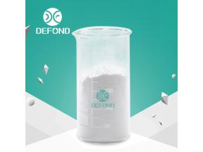concrete demolition Chemical cosmetics Auxiliary Agent cement slurry Mud Defoamer For Building Mater