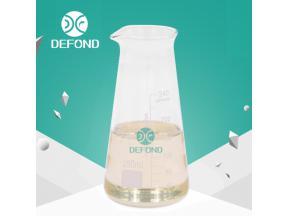 Defeng Professional Industrial Chemicals Surfactant Agent Supplier & Coating Defoamer Additive