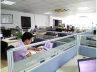 Wiicontrol Information Technology Co.,ltd.