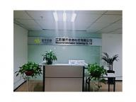 Wiicontrol Information Technology Co.,ltd.