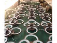 Shen Zhen Auboma Lighting Co., Ltd.
