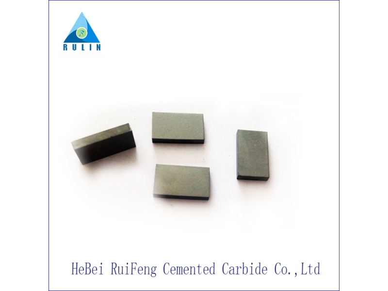 Tungsten carbide SS10 cutting tip for marble cutting