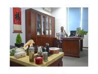 Shenzhen Honghaixin Machinery and Electronicequipment Co., Ltd.