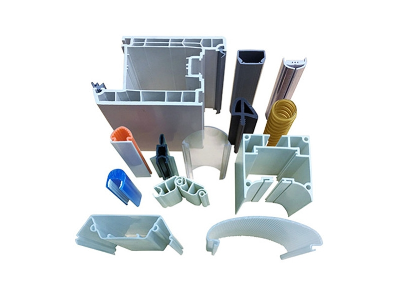 Extrusion and Injection Plastic Profiles,Plastic Extrusion Profile,Plastic Injection Profiles,Plasti