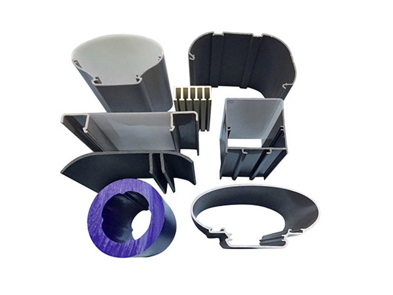 Extrusion and Injection Plastic Profiles,Precision Plastic Extrusion Part, Plastic Extrusion Supplie