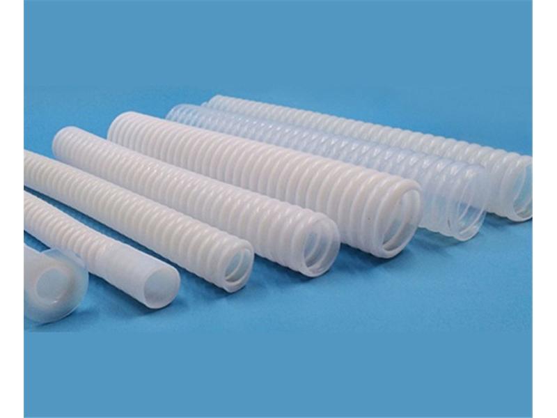 Plastic Bellows/Corrugated Pipe,Plastic ExtrusionPCCorrugated Pipe, Plastic Extrusion PC Bellows S