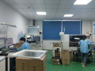 Shenzhen Cogo Technology Co.,ltd