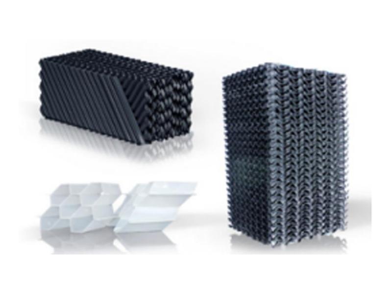 Sand Sedimentation Module,Plastic Sand Sedimentation Module, Plastic Extrusion Supplier,Plastic Extr